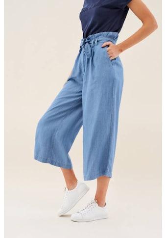 Salsa Jeans »Charlotte« kaufen