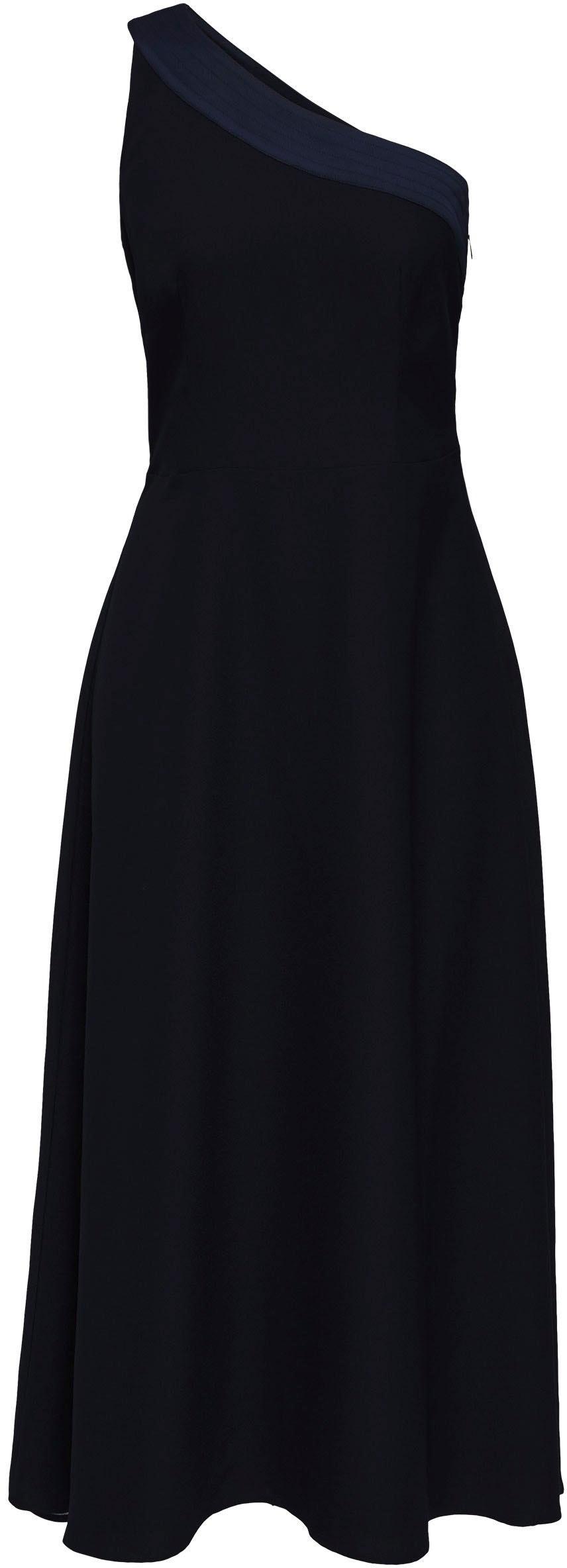 Image of Esprit Collection Abendkleid