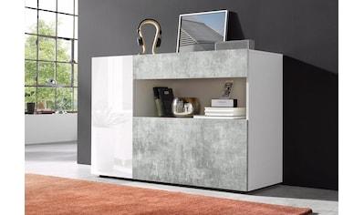LC Sideboard »Nice« kaufen