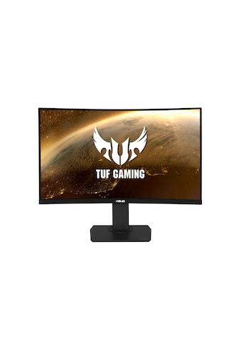 "Asus LED-Monitor »TUF Gaming VG32VQ«, 80,01 cm/31,5 "", 2560 x 1440 px, 144 Hz kaufen"