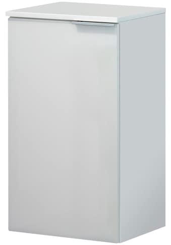 FACKELMANN Unterschrank »KARA«, Breite 40,5 cm kaufen