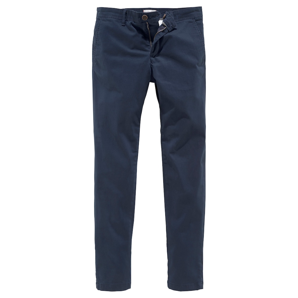 Jack & Jones Chinohose »Marco Bowie Chino«