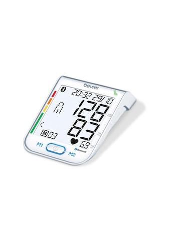 Blutdruckmessgerät, Beurer, »BM77« kaufen