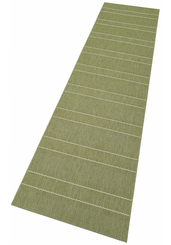Läufer, »Fürth«, HANSE Home, rechteckig, Höhe 8 mm, maschinell getuftet kaufen