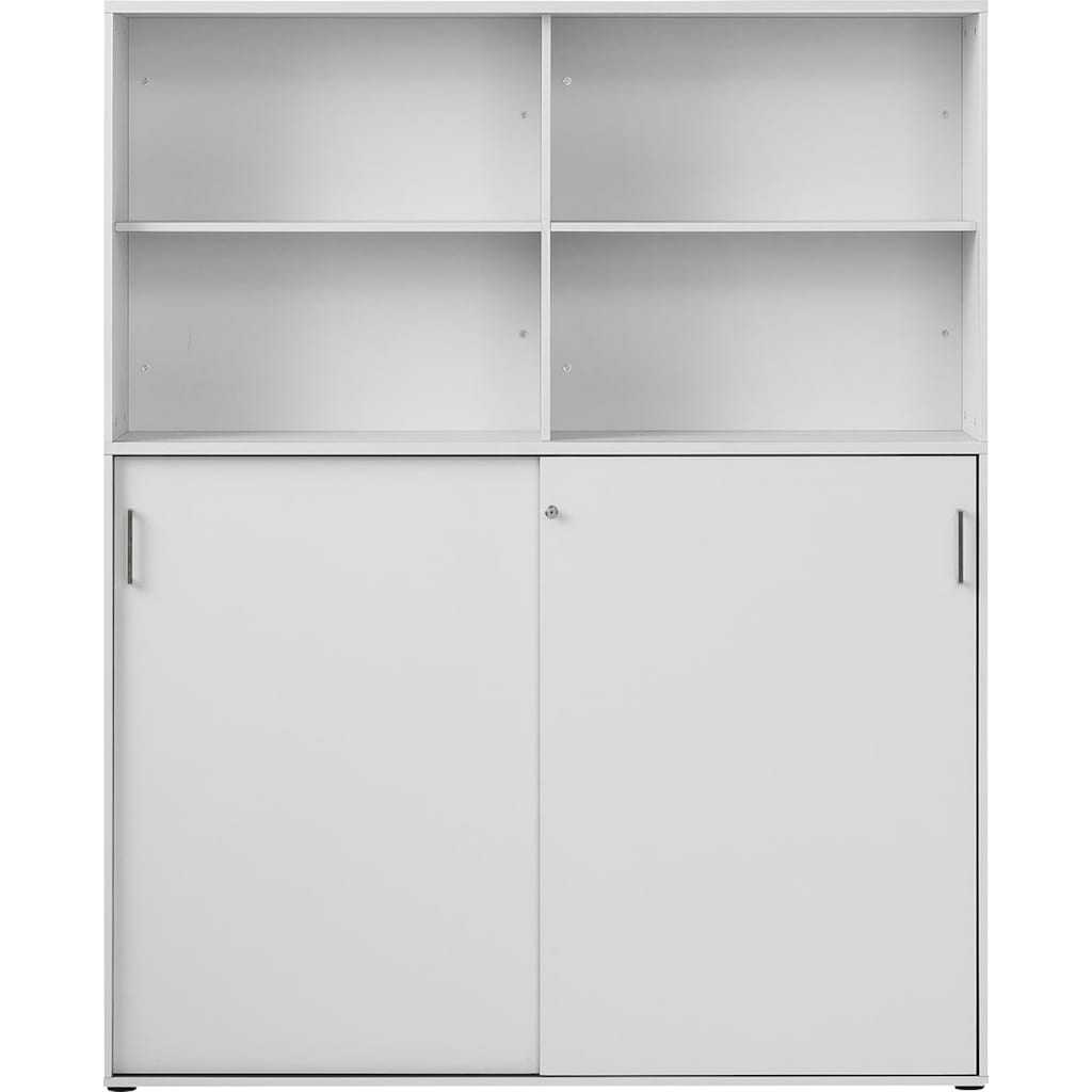 Schildmeyer Aktenschrank »Serie 1500«