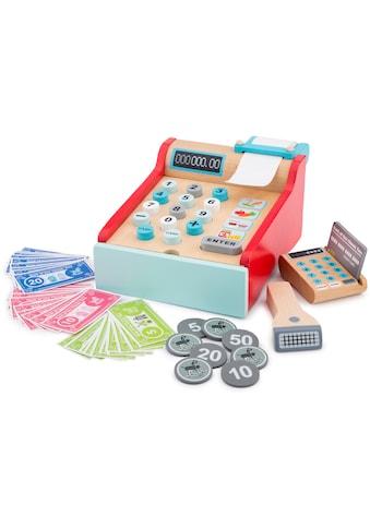 New Classic Toys® Spielkasse kaufen