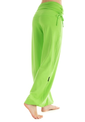 Winshape Sporthose »WH1«, mit seitlicher Raffung kaufen