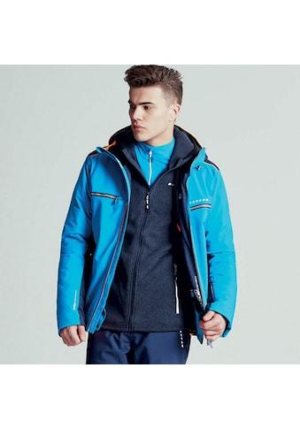 Dare2b Skijacke »Herren Regression« kaufen