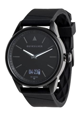 Quiksilver Digitaluhr »The Timebox Activ« kaufen