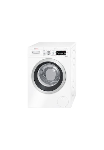 Waschmaschine, Bosch, »WAW32740CH A+++« kaufen