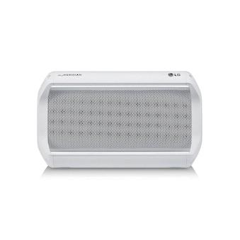 Bluetooth Speaker, LG, »PK5W Weiss« kaufen