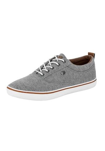 Lico Sneaker »Freizeitschuh Laredo« acheter