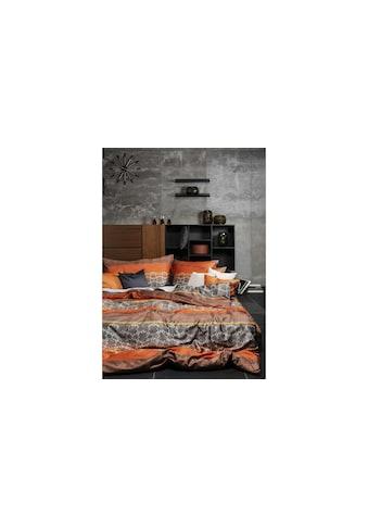 Divina Bettbezug »Mako Satin Uluru«, (1 St.) kaufen