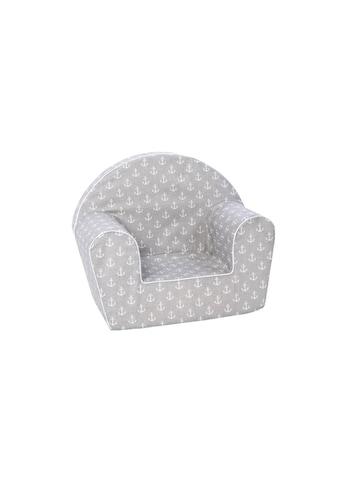 Knorrtoys® Sessel kaufen