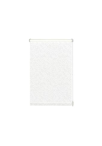 Seitenzugrollo »EASYFIX Rollo Dekor Jahreszeiten«, GARDINIA, Lichtschutz, ohne Bohren kaufen