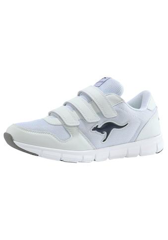 KangaROOS Sneaker »K - BlueRun 701 B« kaufen