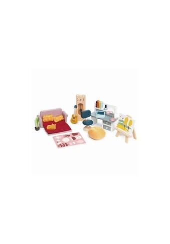 Pure 2 Improve Puppen Accessoires-Set »Arbeitszimmer XX-Teilig« kaufen