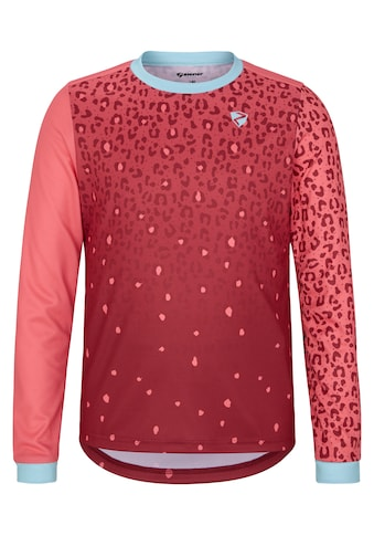 Ziener Langarmshirt »NAGDI Junior« kaufen