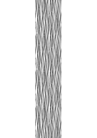 KOMAR Vliestapete »Zebra« kaufen
