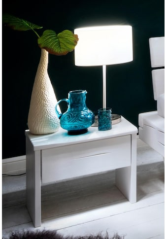 Premium collection by Home affaire Nachtkonsole »Ultima« acheter