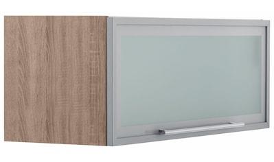 OPTIFIT Klapphängeschrank, Breite 100 cm kaufen