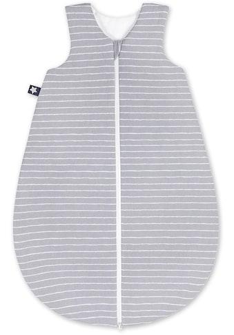 Zöllner Babyschlafsack (( 1 - tlg., )) kaufen