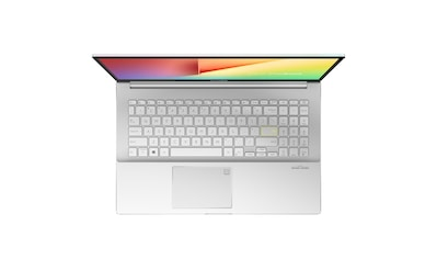 Asus Notebook »S15 S533EA-BN249T«, (\r\n 512 GB SSD) kaufen