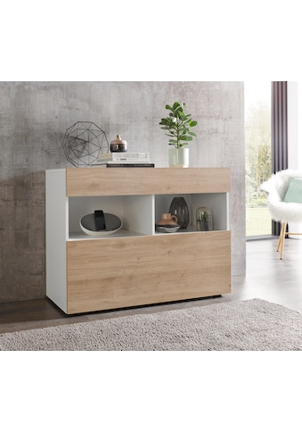 LC Sideboard »Sorano« kaufen