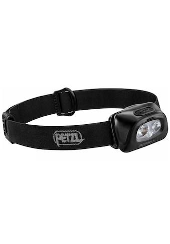 Petzl Stirnlampe »Tactikka+« kaufen