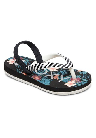 Roxy Sandale »Pebbles« kaufen