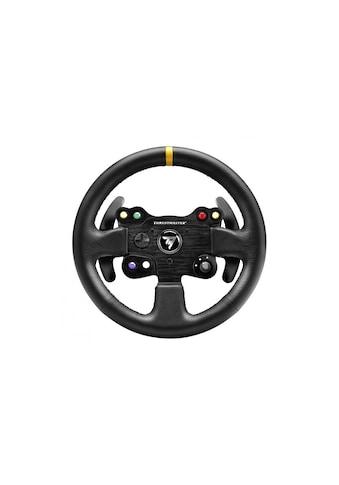 Thrustmaster Lenkrad »Leather 28 GT Racing Wheel Add-On« kaufen