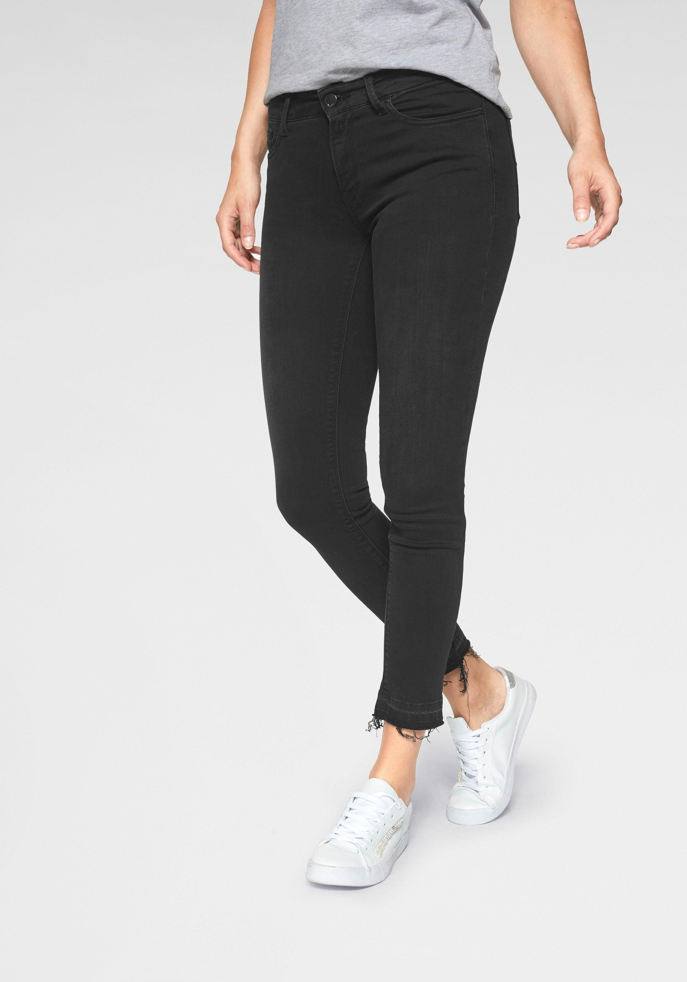 Replay Skinny fit Jeans »LUZ«