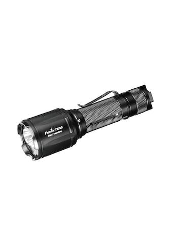 Fenix LED Taschenlampe »TK25RED« kaufen