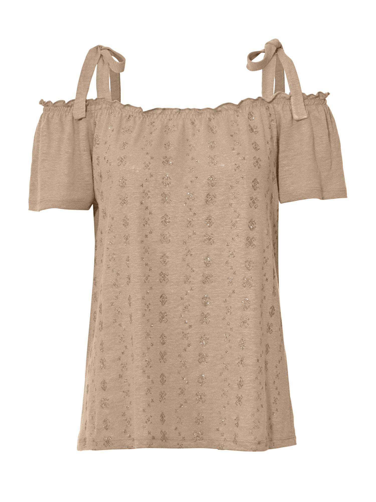 Image of Carmenshirt