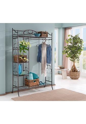 Home affaire Garderoben-Set kaufen