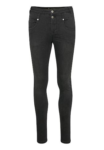 Denim Hunter 5 - Pocket - Jeans »38 THE FIOLA« kaufen