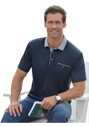 Hajo Kurzarmshirt kaufen