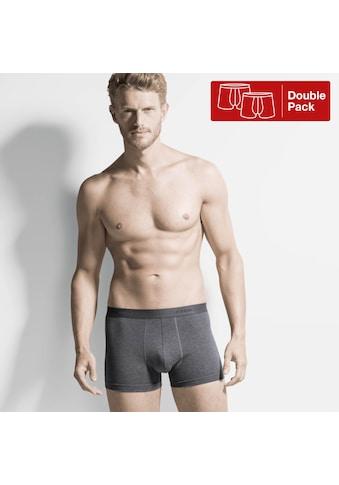 Panty (2 Stck.), ISA bodywear kaufen