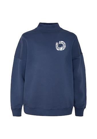 Pepe Jeans Sweatshirt »BERTA« kaufen