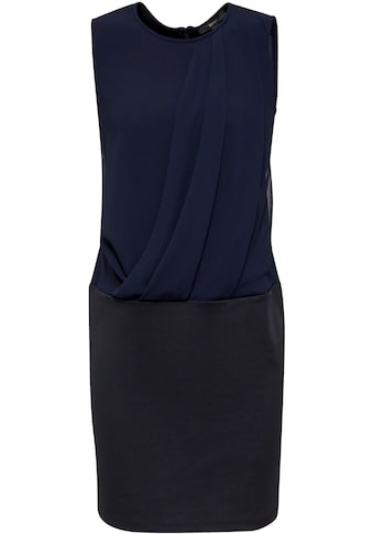 Esprit Collection Abendkleid kaufen