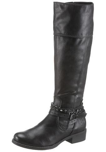 MARCO TOZZI Stiefel »Vico« kaufen