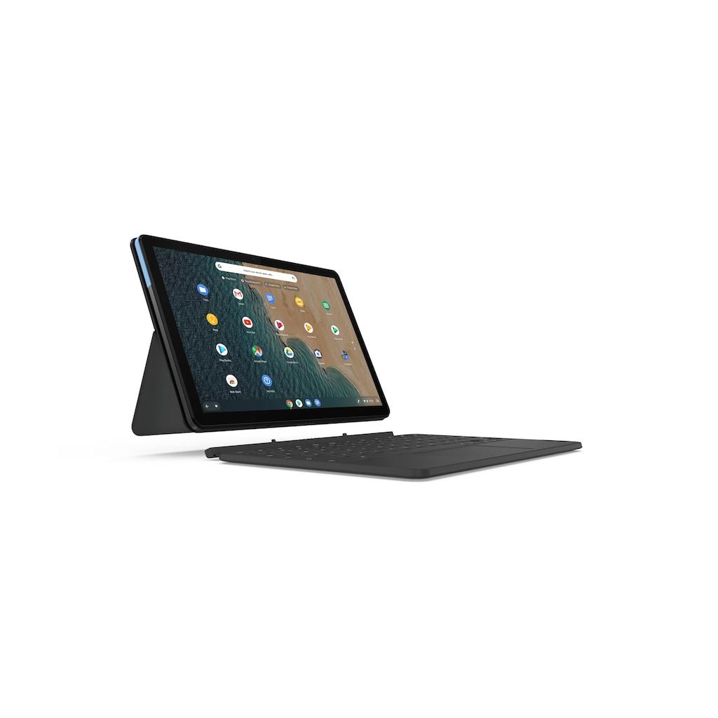 "Lenovo Notebook »IdeaPad Duet Chromebook«, (25,7 cm/10,1 "" MediaTek \r\n)"