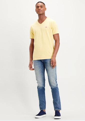 Levi's® V - Shirt kaufen