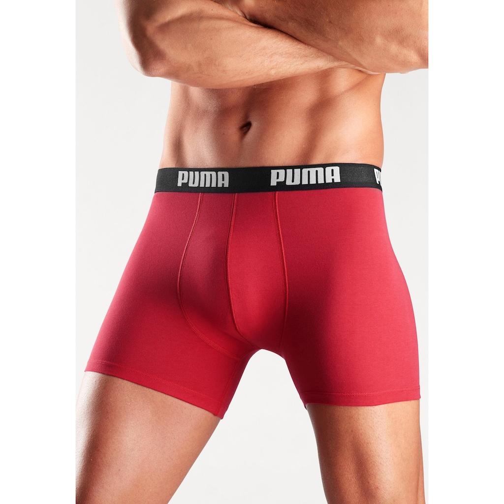 PUMA Retro Pants