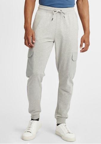 Solid Jogginghose »Jory«, lange Sweatpants kaufen