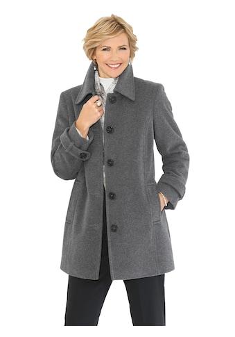 Lady Wolljacke kaufen