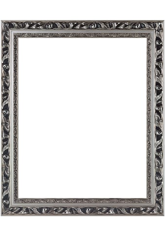 Lenfra Wandspiegel »Paola«, (1 St.) kaufen