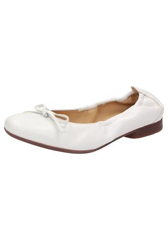 SIOUX Ballerina »Dorline - 701« kaufen