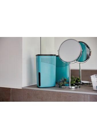 WENKO Luftentfeuchter »Drop«, für 80 m³ Räume kaufen