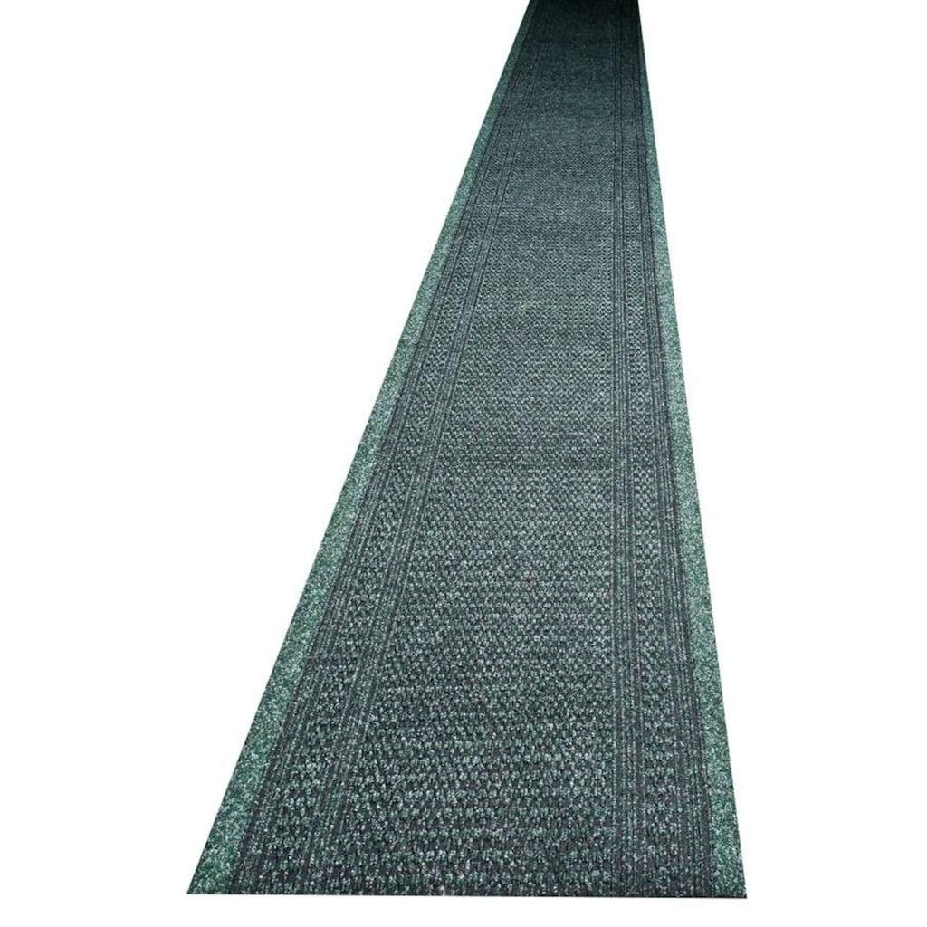 Living Line Läufer »Arabo«, rechteckig, 7 mm Höhe, Schmutzfangläufer, Schmutzfangteppich, Schmutzmatte, Meterware, In- und Outdoor geeignet